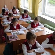 виды домашних заданий, способы проверки домашнего задания